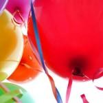 512px-Happy_balloons